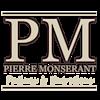 Pierre Monserant's Company logo