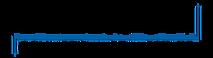 Pierson Commercial's Company logo