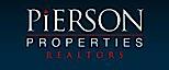 Pierson Properties's Company logo