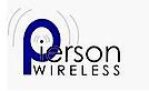 Pierson Wireless's Company logo