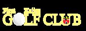 Pierwszy Kaliski Klub Golfowy's Company logo