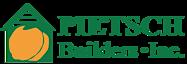 Pietsch Builders's Company logo