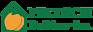 Pietsch Builders Logo