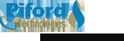 Piford Technologies's Company logo