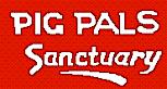 Pig Pals Sanctuary's Company logo