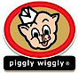 Piggly Wiggly's Company logo