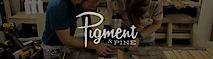 Pigment & Pine's Company logo