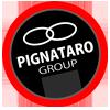Pignataro Group's Company logo