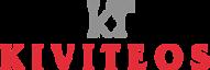 Pihtiputaan Kiviteos Oy's Company logo