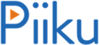 Piiku's Company logo