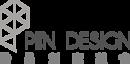 Piin Design's Company logo