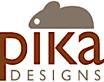 Pikadesigns's Company logo