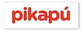 Pikapustore's Company logo
