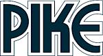 Pike's Company logo