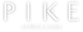 Pike Jewellers's Company logo