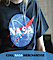 Artees Custom Screen Printing And Embroidery's Competitor - Pike Products Space Shirts logo