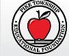 Pike Township Educational Foundation's Company logo