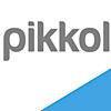 Pikkol's Company logo