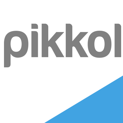 Pikkol Competitors, Revenue and Employees - Owler Company