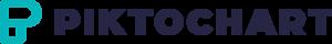 Piktochart's Company logo