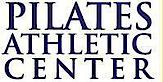 Liftfitness's Company logo