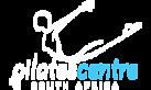 Pilates Centre Sa's Company logo