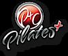 Pilates Plus Chandler's Company logo