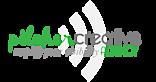 Pilcher Creative Agency's Company logo