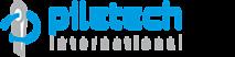 Piletech International's Company logo