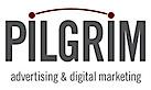Pilgrim's Company logo
