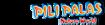 Pili Palas Nature World Logo