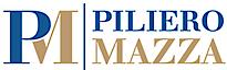 Piliero Mazza's Company logo