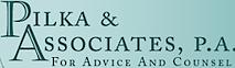 Pilka & Associates's Company logo