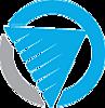 Pilkhan's Company logo