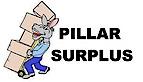 Pillar Surplus's Company logo