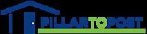 Pillar To Post's Company logo
