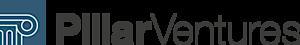Pillar Ventures's Company logo