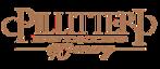 Pillitteri Estates Winery's Company logo