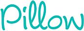 Pillow Homes, Inc.'s Company logo