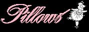 Pillows For Pointes's Company logo