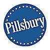 Pillsbury's Company logo