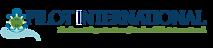 Pilot Club Of Cullman's Company logo
