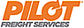 Pilot Freight Services ceo