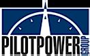 Pilot Power Group's Company logo