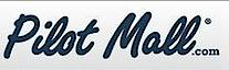PilotMall's Company logo