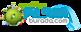 Markacebimde's Competitor - Pilsanburada logo