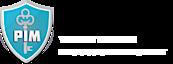 Pimcorporation's Company logo