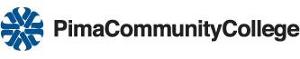Pima Community College's Company logo