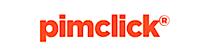 Pimclick's Company logo