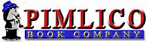 Pimlico Book Company's Company logo